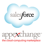 online appointment scheduling for Salesforce