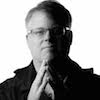 Robert Scoble Concierge Economy