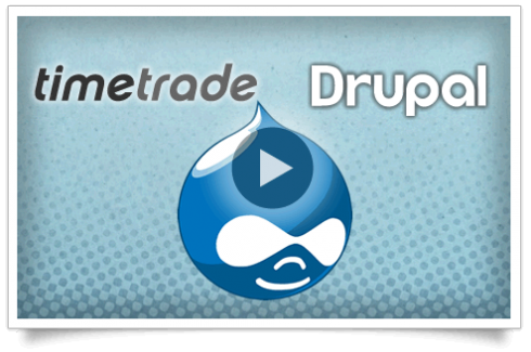 A Look Inside TimeTrade for Drupal